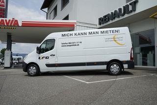 Transporter Preiswert Mieten : mietwagen klein und personentransporter ab 20 ~ Watch28wear.com Haus und Dekorationen